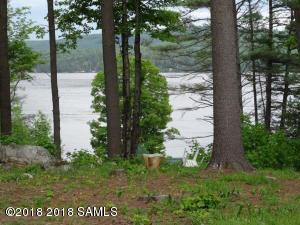 16 Kanasta Cove, Schroon Lake, NY 12870 (MLS #181690) :: Weichert Realtors®, Expert Advisors