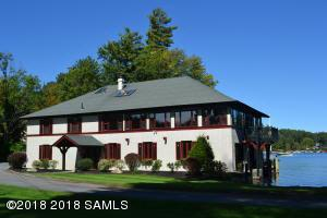 11 Cramer Point Rd (Pvt), Lake George, NY 12845 (MLS #183309) :: Weichert Realtors®, Expert Advisors