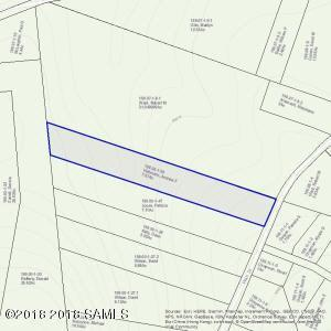 00 Wall St, Diamond Point, NY 12824 (MLS #183458) :: CKM Team Realty