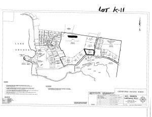Lot K11 Schwerdtfeger Rd, Putnam Station, NY 12861 (MLS #190096) :: 518Realty.com Inc