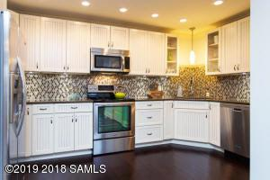 93 Maple St, Glens Falls, NY 12801 (MLS #190170) :: Weichert Realtors®, Expert Advisors