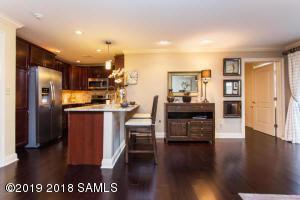 93 Maple St, Glens Falls, NY 12801 (MLS #190171) :: Weichert Realtors®, Expert Advisors