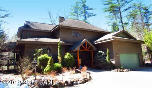 5477 Lake Shore Dr, Bolton Landing, NY 12814 (MLS #190239) :: CKM Team Realty
