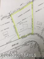 12 Tracy Drive, Greenwich, NY 12834 (MLS #190306) :: Weichert Realtors®, Expert Advisors
