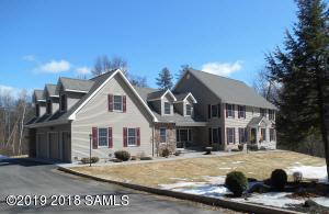 70 Kirker Rd, Lake George, NY 12845 (MLS #190364) :: Weichert Realtors®, Expert Advisors