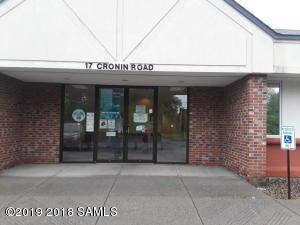 17 Cronin Rd, Queensbury, NY 12804 (MLS #190369) :: 518Realty.com Inc