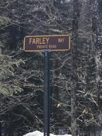 Lot 8.113 Farley Rd, Indian Lake, NY 12842 (MLS #190617) :: 518Realty.com Inc