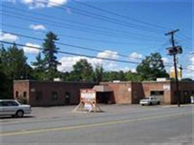 6 Brunswick Rd, Troy, NY 12180 (MLS #201024594) :: Victoria M Gettings Team