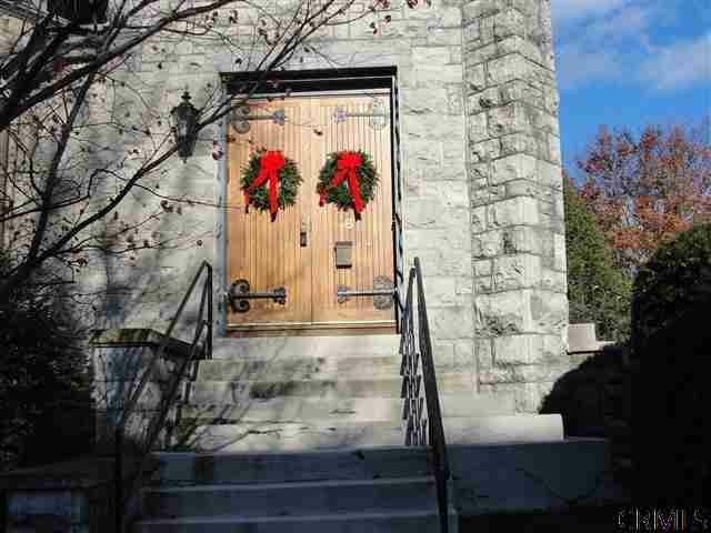 125 Circular St, Saratoga Springs, NY 12866 (MLS #201223847) :: Weichert Realtors®, Expert Advisors