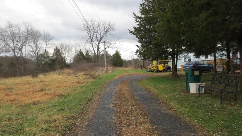 585 Route 66 - Photo 1