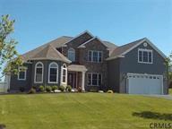 7 Hillshire La, Guilderland, NY 12084 (MLS #201624950) :: Weichert Realtors®, Expert Advisors
