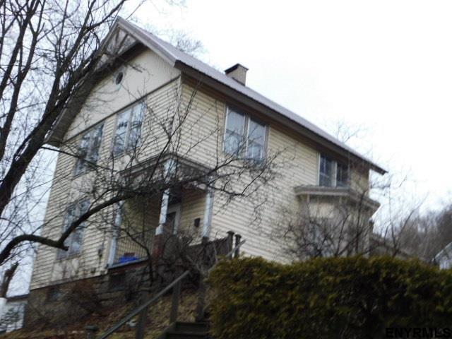 62 Salisbury St, Little Falls, NY 13365 (MLS #201706289) :: Weichert Realtors®, Expert Advisors