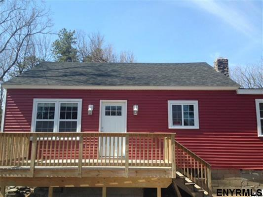 5958 East Old State Rd, Guilderland, NY 12303 (MLS #201711826) :: 518Realty.com Inc