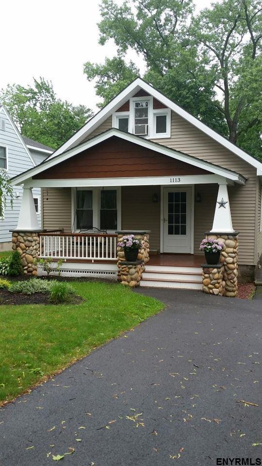 Niskayuna, NY 12309 :: 518Realty.com Inc