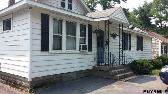 380 Olean St, Schenectady, NY 12306 (MLS #201716517) :: 518Realty.com Inc