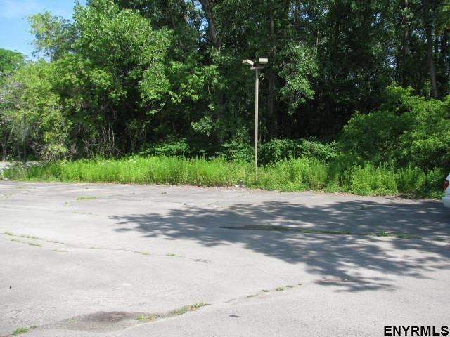 183 Fifth Av, Gloversville, NY 12078 (MLS #201716807) :: Weichert Realtors®, Expert Advisors