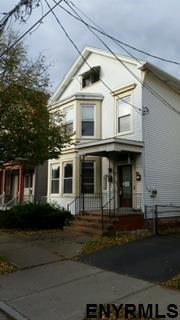 1311 Third St, Rensselaer, NY 12144 (MLS #201722465) :: 518Realty.com Inc