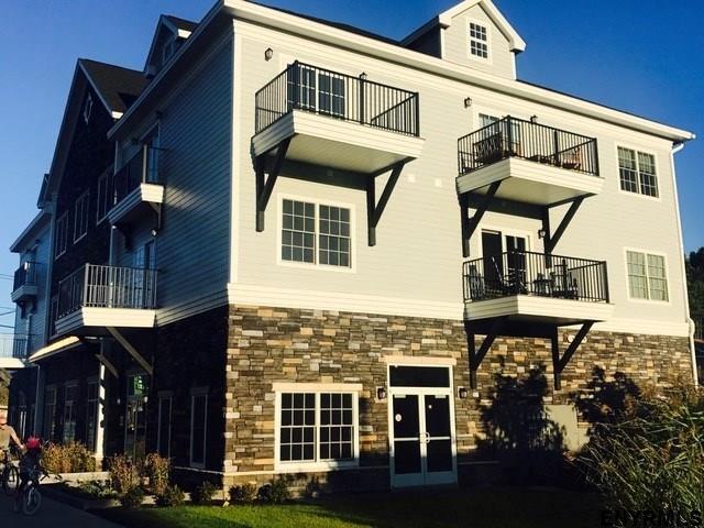 70 Excelsior Av, Saratoga Springs, NY 12866 (MLS #201723761) :: Weichert Realtors®, Expert Advisors