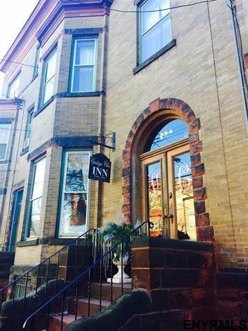 234 Union St, Schenectady, NY 12305 (MLS #201810567) :: 518Realty.com Inc