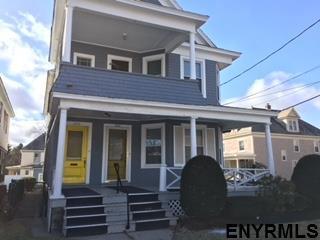 1708 Union St, Schenectady, NY 12309 (MLS #201811998) :: 518Realty.com Inc