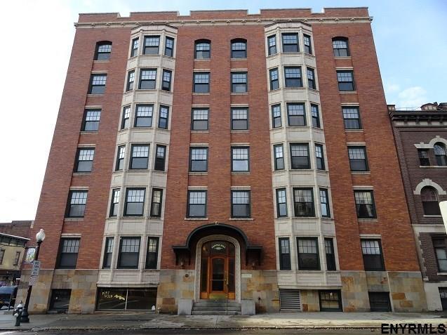352 State St, Albany, NY 12210 (MLS #201813051) :: Weichert Realtors®, Expert Advisors