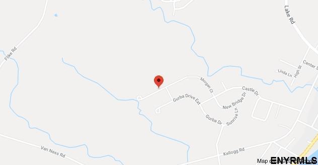 20 Morgan Ct, Saratoga Springs, NY 12866 (MLS #201814604) :: CKM Team Realty