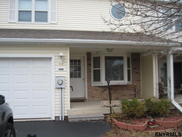 133 Country Estates Rd, Greenville, NY 12083 (MLS #201816897) :: Weichert Realtors®, Expert Advisors