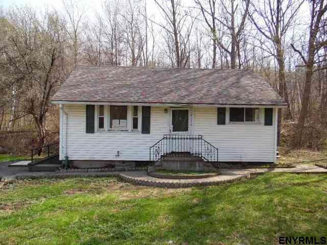 754 Pumpkin Hollow Rd South, Hillsdale, NY 12529 (MLS #201819069) :: Weichert Realtors®, Expert Advisors