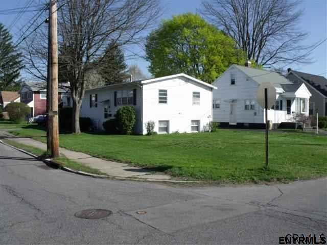 921 Ten Eyck Av, Schenectady, NY 12306 (MLS #201822542) :: 518Realty.com Inc