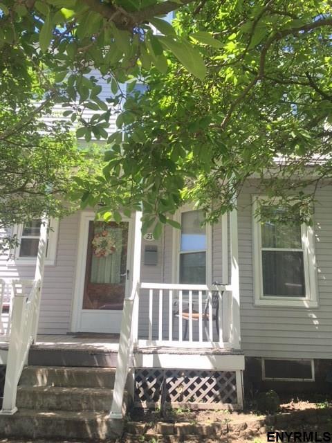 23 Bruce St, Scotia, NY 12302 (MLS #201823338) :: 518Realty.com Inc