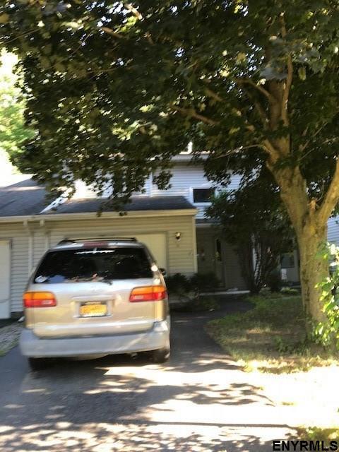 91 Tallow Wood Dr, Clifton Park, NY 12065 (MLS #201824879) :: 518Realty.com Inc