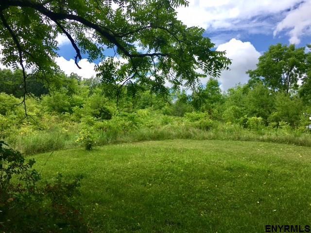 191 Kaydeross Av East, Saratoga Springs, NY 12866 (MLS #201825081) :: Picket Fence Properties