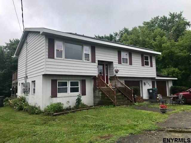 205 Scotch Ridge Rd, Schenectady, NY 12306 (MLS #201825968) :: 518Realty.com Inc