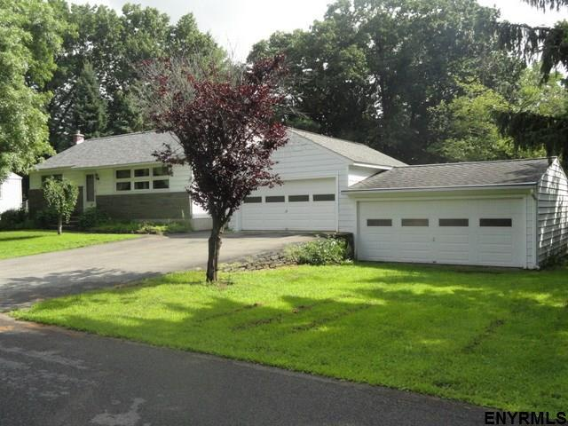 29 Cherry La, Glenville, NY 12302 (MLS #201826229) :: 518Realty.com Inc