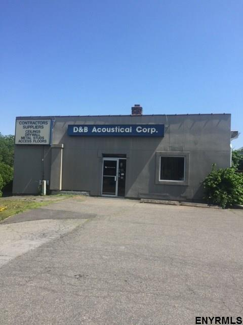 1764 Columbia Turnpike, East Schodack, NY 12033 (MLS #201826465) :: 518Realty.com Inc