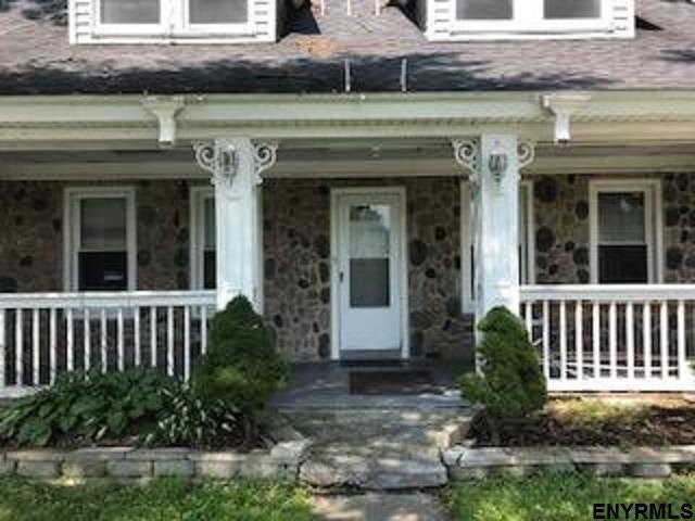 55 North East Av, Johnstown, NY 12095 (MLS #201826977) :: 518Realty.com Inc