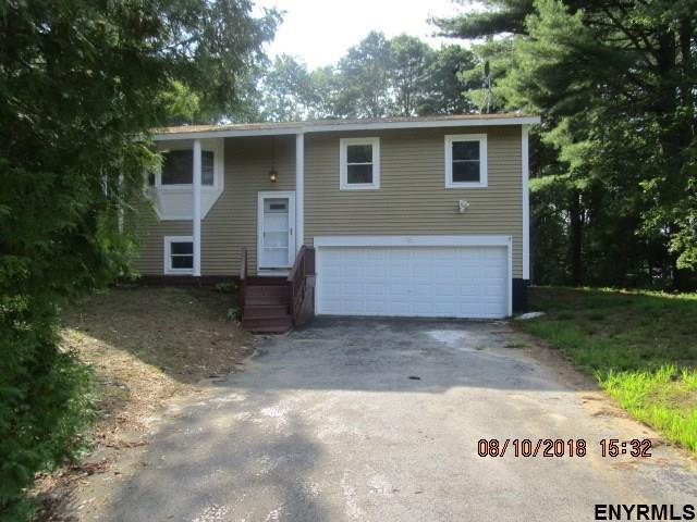 30 Red Coach Tr, Ballston Spa, NY 12020 (MLS #201827052) :: Victoria M Gettings Team