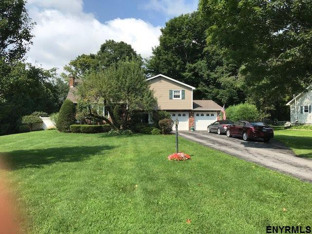 8 Apple St, Ballston Spa, NY 12020 (MLS #201827152) :: 518Realty.com Inc
