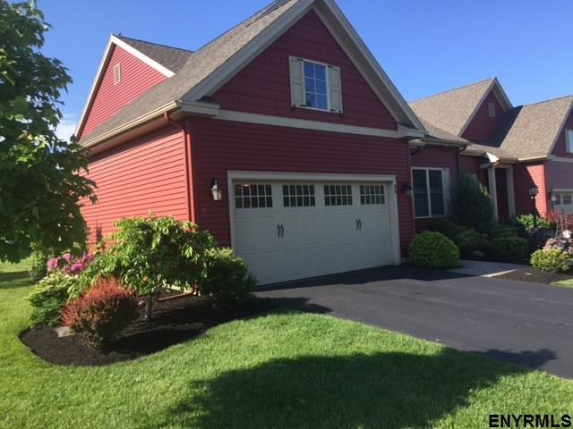 60 Fathers Way, Slingerlands, NY 12159 (MLS #201829211) :: 518Realty.com Inc