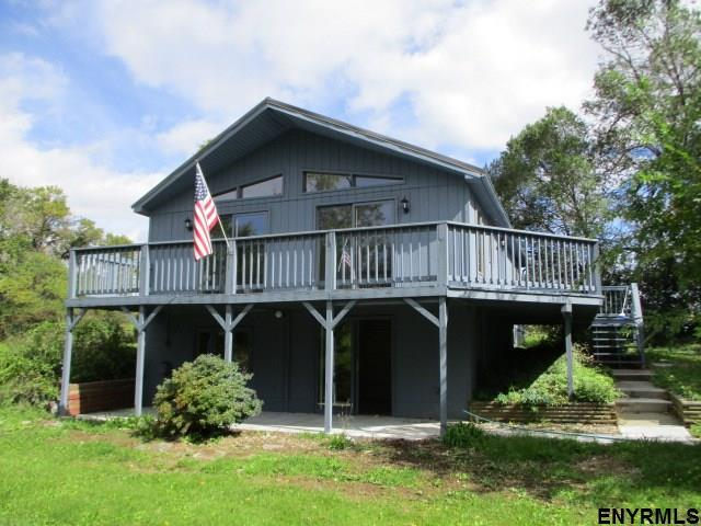 1974 State Route 4, Fort Edward, NY 12828 (MLS #201829687) :: CKM Team Realty
