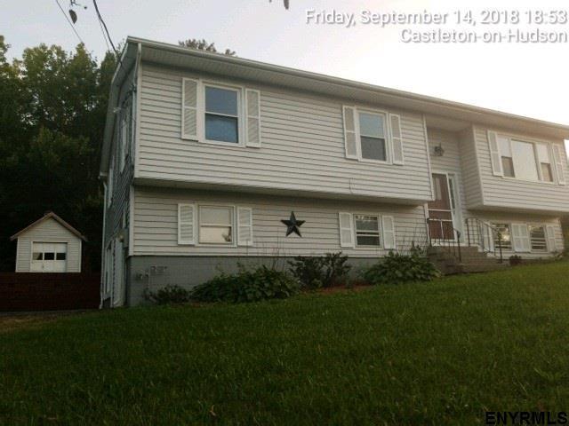 Castleton, NY 12033 :: CKM Team Realty