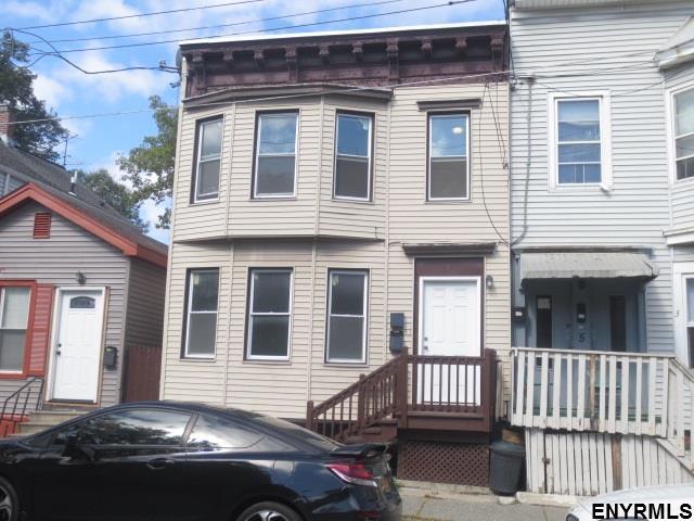 7 Cortland Pl, Albany, NY 12202 (MLS #201829901) :: 518Realty.com Inc