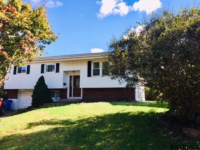 9 Kaine Ter, Albany, NY 12208 (MLS #201831219) :: Victoria M Gettings Team
