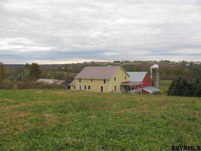 940A State Highway 67, Fort Plain, NY 13339 (MLS #201832384) :: 518Realty.com Inc