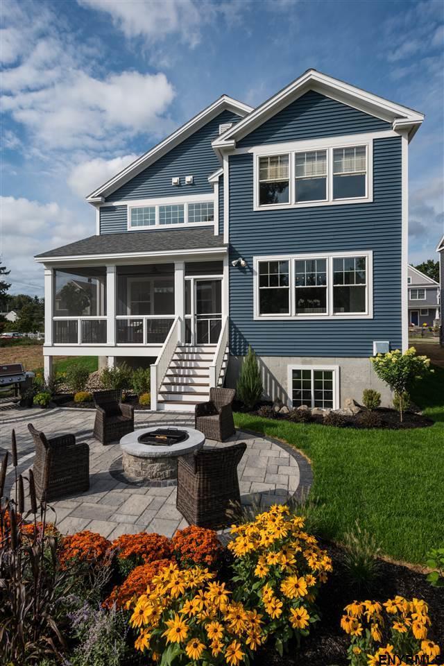 02 Woodard Rd, Wilton, NY 12831 (MLS #201832977) :: Picket Fence Properties