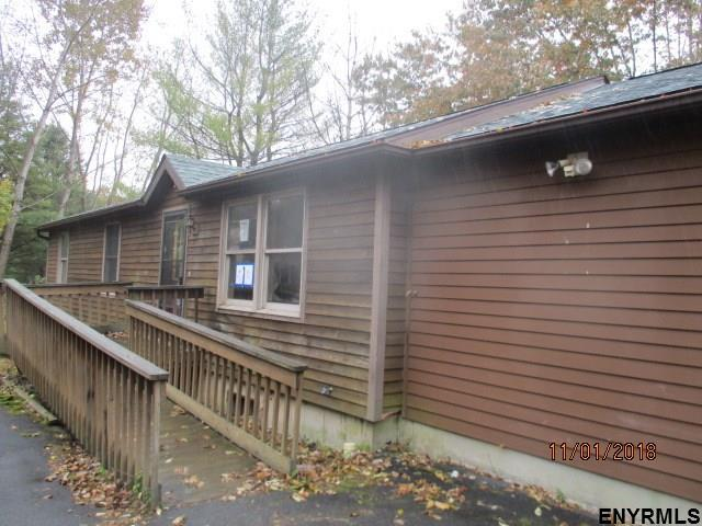 11 Housewife Ct, Athens, NY 12015 (MLS #201833334) :: 518Realty.com Inc