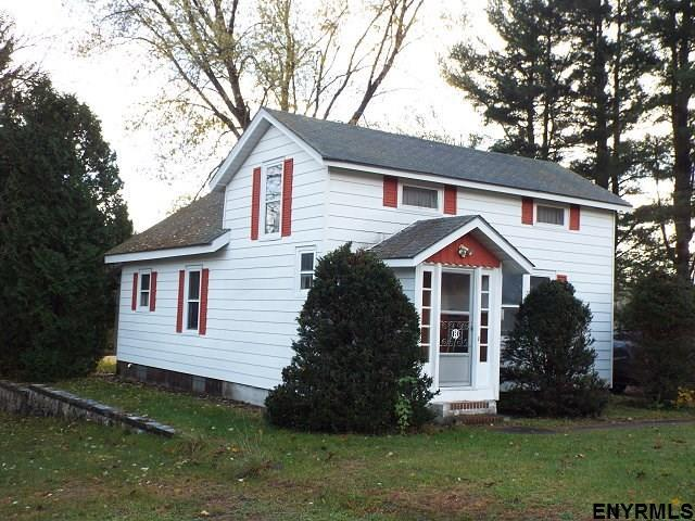 557 County Highway 102, Gloversville, NY 12078 (MLS #201833433) :: 518Realty.com Inc