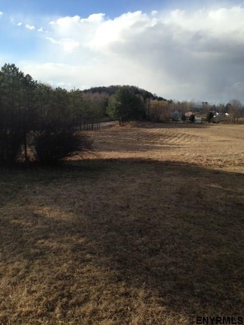 372 Rt 423, Stillwater, NY 12866 (MLS #201912338) :: Picket Fence Properties
