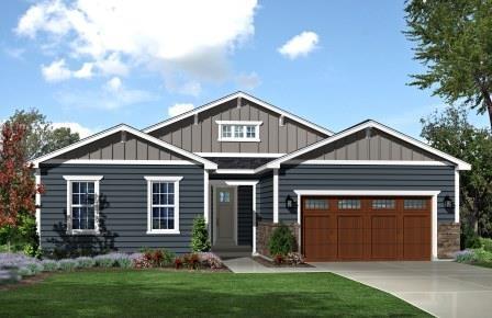 Wexford Dr, Niskayuna, NY 12309 (MLS #201913339) :: Picket Fence Properties