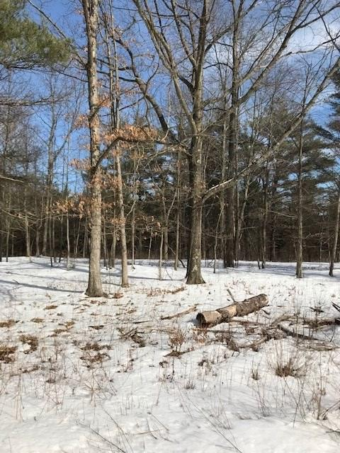 460 Stove Pipe Rd, Voorheesville, NY 12186 (MLS #201913508) :: Picket Fence Properties